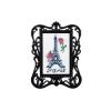 """Набор для вышивания с декоративной рамкой """"Париж"""" """"RTO"""""""