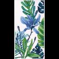 """Набор для вышивания """"Голубой цветок"""" """"RTO"""""""