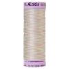 """Нить для машинного квилтинга цв. 9826 """"Silk-Finish Multi Cotton 50"""" 100м """"Amann group Mettler"""" (Германия)"""