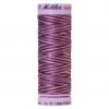 """Нить для машинного квилтинга цв. 9838 """"Silk-Finish Multi Cotton 50"""" 100м """"Amann group Mettler"""" (Германия)"""
