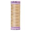 """Нить для машинного квилтинга цв. 9854 """"Silk-Finish Multi Cotton 50"""" 100м """"Amann group Mettler"""" (Германия)"""