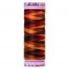 """Нить для машинного квилтинга цв. 9863 """"Silk-Finish Multi Cotton 50"""" 100м """"Amann group Mettler"""" (Германия)"""