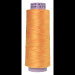 """Нить для машинного квилтинга цв. 9827 """"Silk-Finish Multi Cotton 50"""" 1372м """"Amann group Mettler"""" (Германия)"""