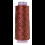 """Нить для машинного квилтинга цв. 9852 """"Silk-Finish Multi Cotton 50"""" 1372м """"Amann group Mettler"""" (Германия)"""