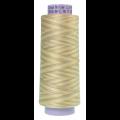 """Нить для машинного квилтинга цв. 9854 """"Silk-Finish Multi Cotton 50"""" 1372м """"Amann group Mettler"""" (Германия)"""
