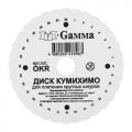 """Диск Кумихимо для плетения круглых шнуров """"Gamma"""""""