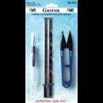 """Набор инструментов для шитья SS-014 """"Gamma"""""""
