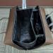 """Чемодан для хранения и транспортировки швейной машины """"Hemline"""""""