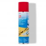 """Клей-спрей для ткани для временной фиксации 250мл """"Prym"""" (Германия)"""
