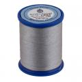 """Нитки швейные GFST 50 цв. 770 серый 100% полиэстер 200м """"SumikoThread"""" (Япония)"""