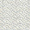 "Ткань в отрезе Cherry Blossom 06 из серии ""Bumblebee"" 100x110см ""Tilda"""