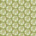 "Ткань в отрезе Cherry Blossom 08 из серии ""Bumblebee"" 100x110см ""Tilda"""