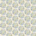 """Ткань в отрезе Flower Nest 11 из серии """"Bumblebee"""" 100x110см """"Tilda"""""""