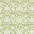 """Ткань в отрезе Garden Bees 17 из серии """"Bumblebee"""" 100x110см """"Tilda"""""""