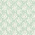 """Ткань в отрезе Summer picnic 31 из серии """"Circus"""" 100x110см """"Tilda"""""""