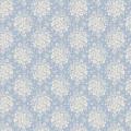 """Ткань в отрезе Summer picnic 32 из серии """"Circus"""" 100x110см """"Tilda"""""""