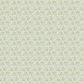 """Ткань в отрезе Forget me no 37 из серии """"Circus"""" 100x110см """"Tilda"""""""