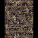 """Ткань для пэчворк (50х55см) 11262-2 из коллекции """"Imperial Collection"""" """"Robert Kaufman"""" (США)"""