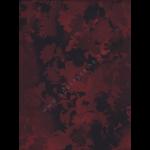 """Ткань для пэчворк (50х55см) 11332-91 из коллекции """"Imperial Collection"""" """"Robert Kaufman"""" (США)"""