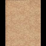 """Ткань для пэчворк (50x55см) 22679GOL из коллекции """"Too Many Men Allover"""""""