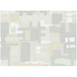 "Ткань для пэчворк (50x55см) 300-011 ""Stof"" (Дания)"