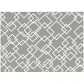 "Ткань для пэчворк (50x55см) 300-018 ""Stof"" (Дания)"