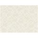"Ткань для пэчворк (50x55см) 300-019 ""Stof"" (Дания)"