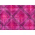 "Ткань для пэчворк (50x55см) 3402-020 ""Stof"" (Дания)"