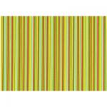 "Ткань для пэчворк (50x55см) 4506-309 ""Stof"" (Дания)"