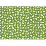 "Ткань для пэчворк (50x55см) 4506-407 ""Stof"" (Дания)"