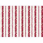 "Ткань для пэчворк (60x110см) 4507-259 ""Stof"" (Дания)"