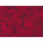 "Ткань для пэчворк (60x110см) 4507-264 ""Stof"" (Дания)"
