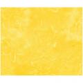 "Ткань для пэчворк (50x55см) 4512-201 ""Stof"" (Дания)"