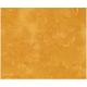 "Ткань для пэчворк (50x55см) 4512-204 ""Stof"" (Дания)"