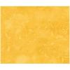 "Ткань для пэчворк (50x55см) 4512-210 ""Stof"" (Дания)"