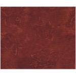 "Ткань для пэчворк (50x55см) 4512-301 ""Stof"" (Дания)"