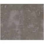 "Ткань для пэчворк (50x55см) 4512-307 ""Stof"" (Дания)"