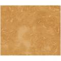 "Ткань для пэчворк (50x55см) 4512-308 ""Stof"" (Дания)"