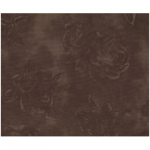 "Ткань для пэчворк (50x55см) 4512-310 ""Stof"" (Дания)"