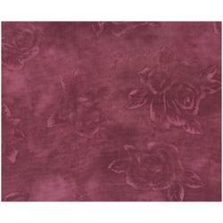 "Ткань для пэчворк (50x55см) 4512-403 ""Stof"" (Дания)"