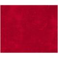 "Ткань для пэчворк (50x55см) 4512-406 ""Stof"" (Дания)"