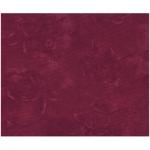 "Ткань для пэчворк (50x55см) 4512-409 ""Stof"" (Дания)"