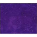 "Ткань для пэчворк (50x55см) 4512-504 ""Stof"" (Дания)"