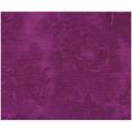 "Ткань для пэчворк (50x55см) 4512-510 ""Stof"" (Дания)"