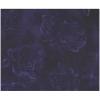 "Ткань для пэчворк (50x55см) 4512-608 ""Stof"" (Дания)"