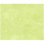 "Ткань для пэчворк (50x55см) 4512-800 ""Stof"" (Дания)"