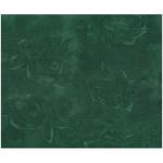 "Ткань для пэчворк (50x55см) 4512-809 ""Stof"" (Дания)"