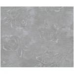 "Ткань для пэчворк (50x55см) 4512-900 ""Stof"" (Дания)"