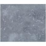 "Ткань для пэчворк (50x55см) 4512-901 ""Stof"" (Дания)"