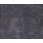 "Ткань для пэчворк (50x55см) 4512-904 ""Stof"" (Дания)"